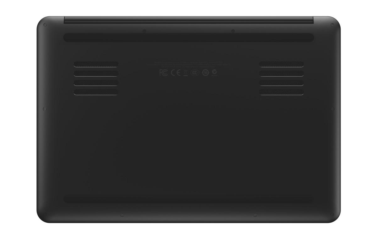 razer-blade-gaming-laptop-2014-20