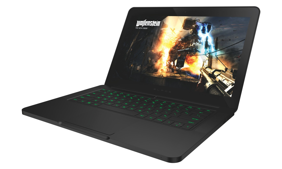 razer-blade-gaming-laptop-2014-4