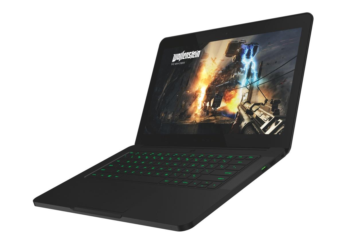 razer-blade-gaming-laptop-2014-7