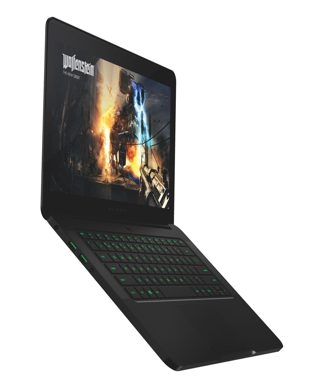 razer-blade-gaming-laptop-2014-8
