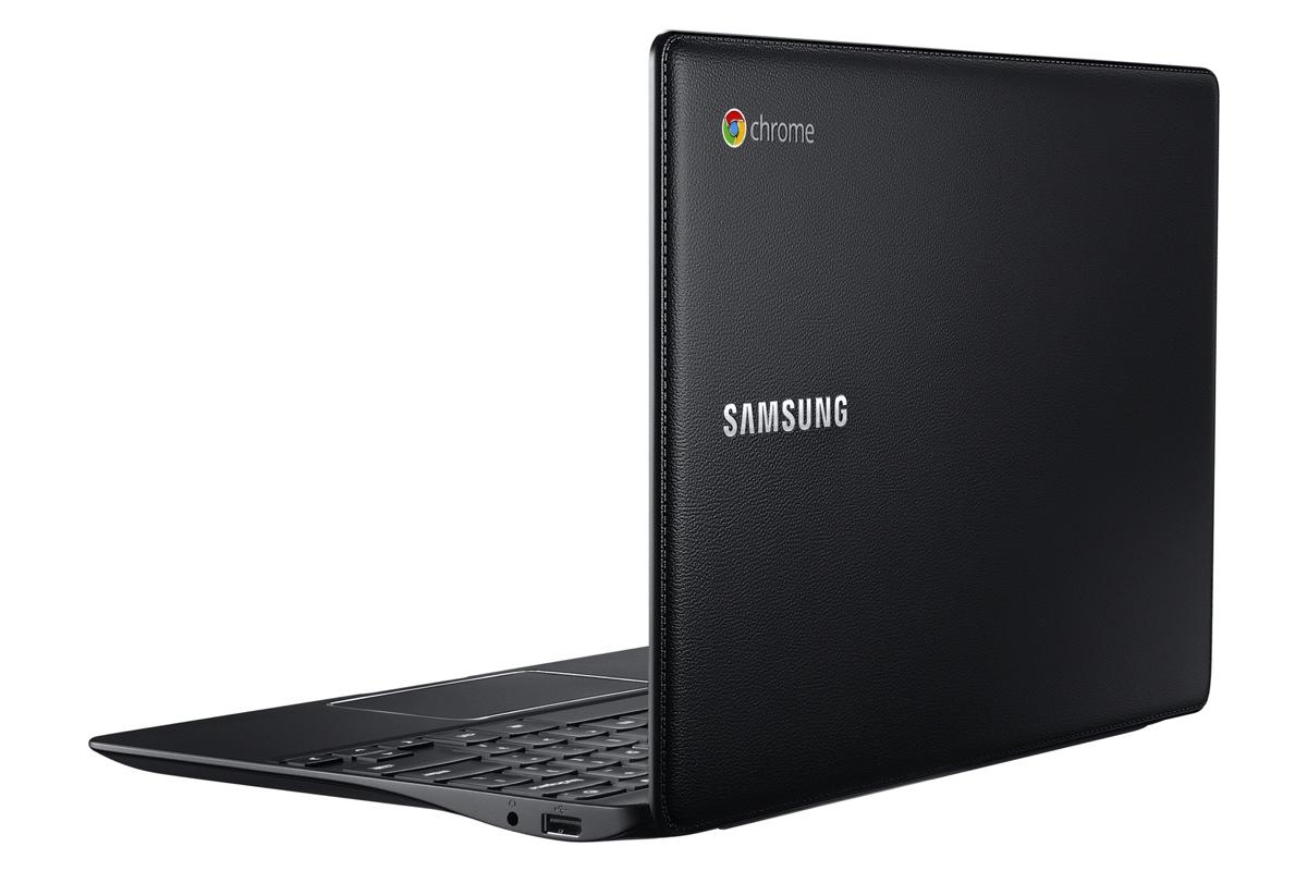 samsung-chromebook-2-black-11-6-inch-3