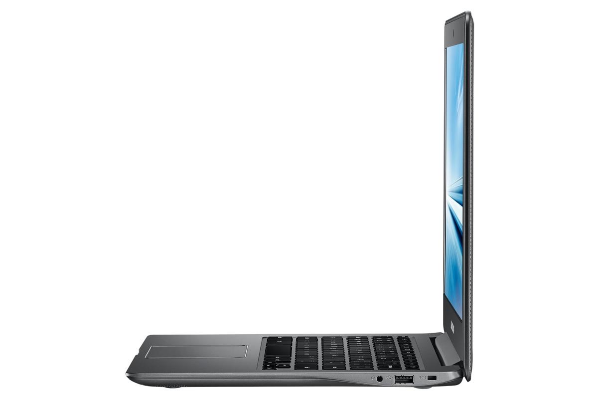 samsung-chromebook-2-gray-13-3-inch-2