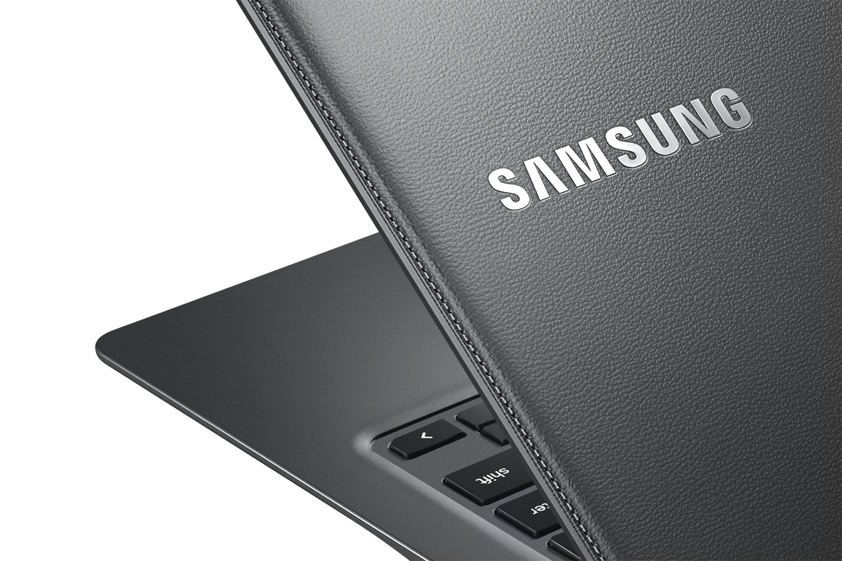 samsung-chromebook-2-gray-13-3-inch-5