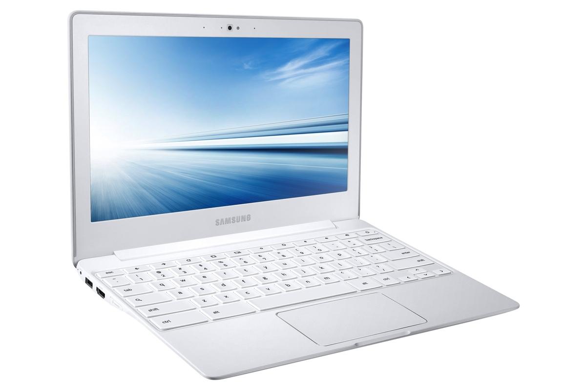 samsung-chromebook-2-white-11-6-inch-1