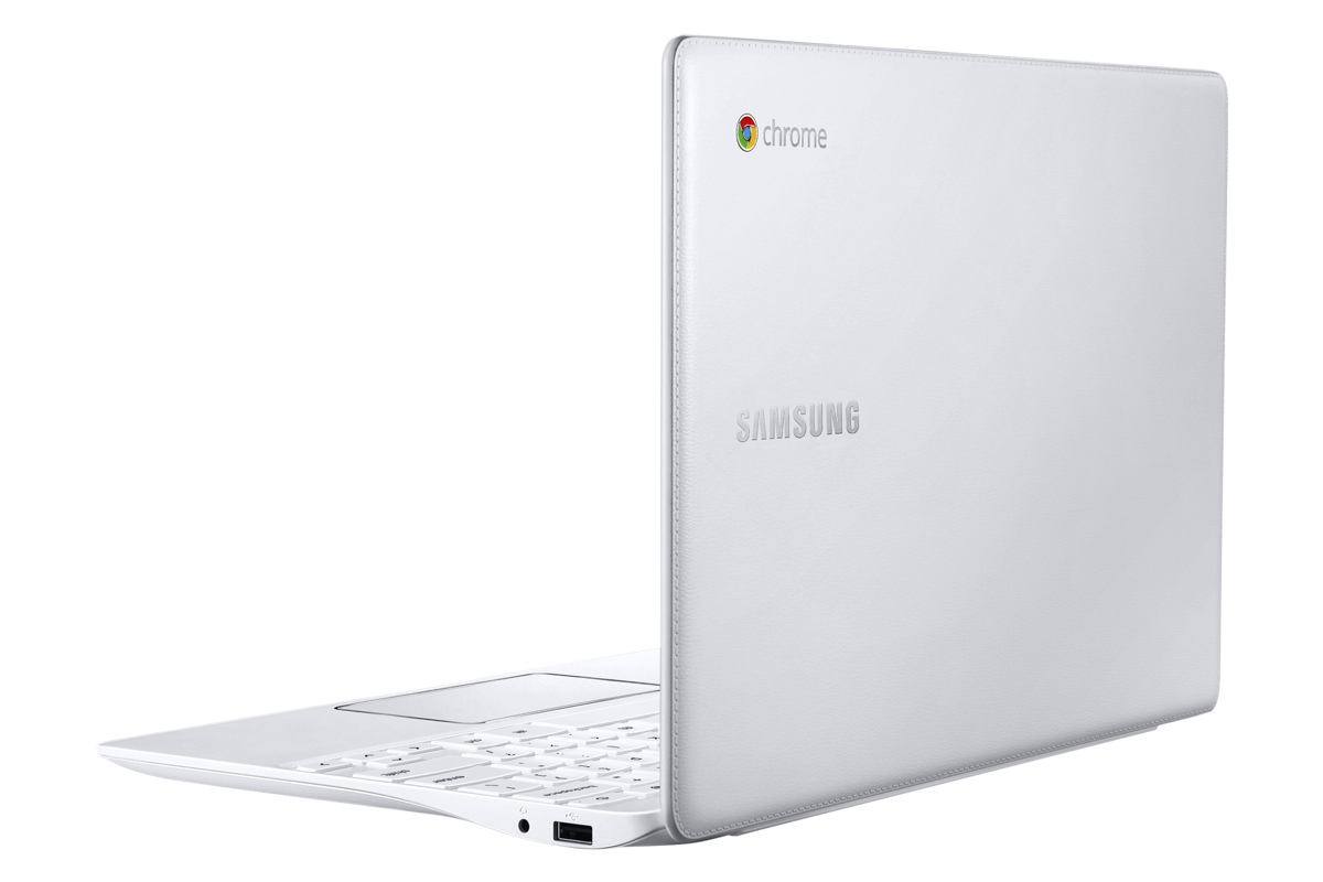 samsung-chromebook-2-white-11-6-inch-3