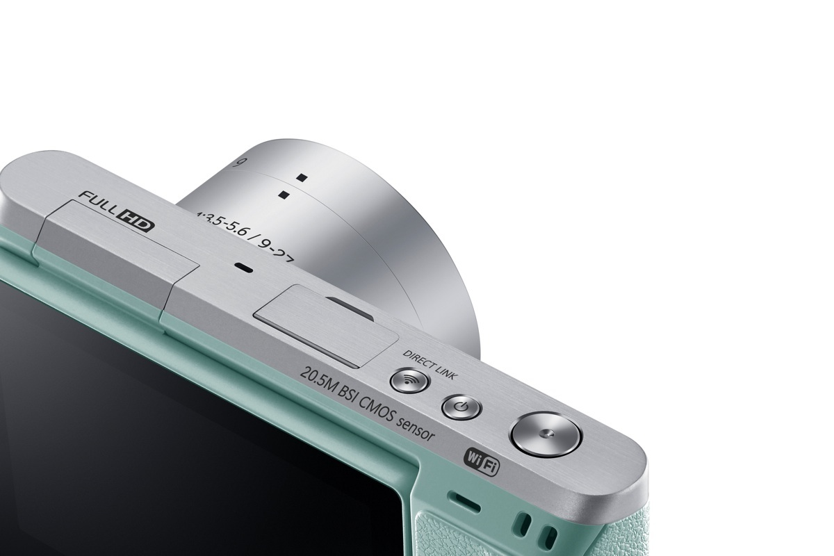 samsung-nx-mini-15