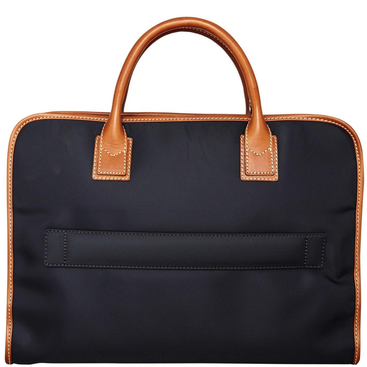 travelteq-trash-inside-out-laptop-bag-1