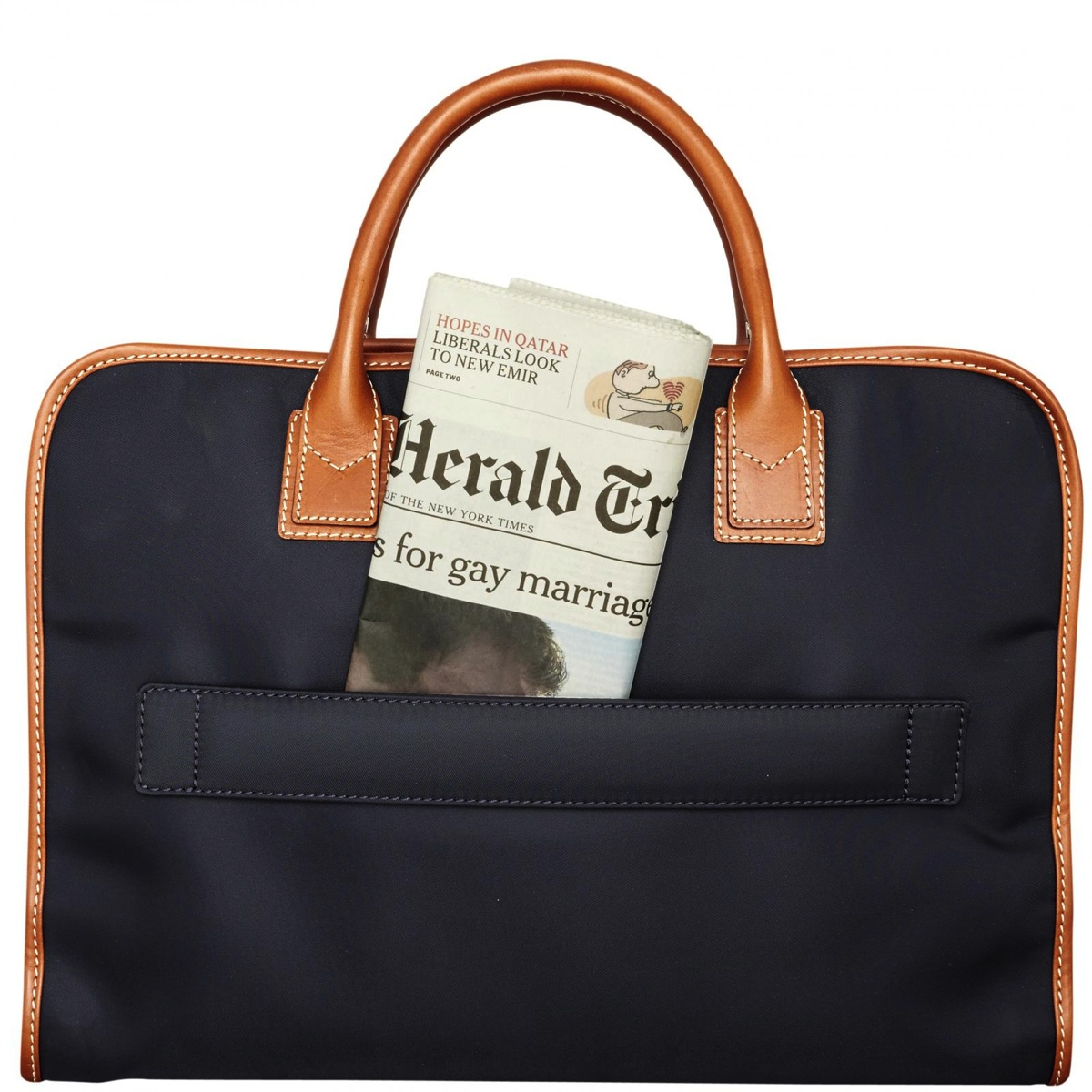 travelteq-trash-inside-out-laptop-bag-2