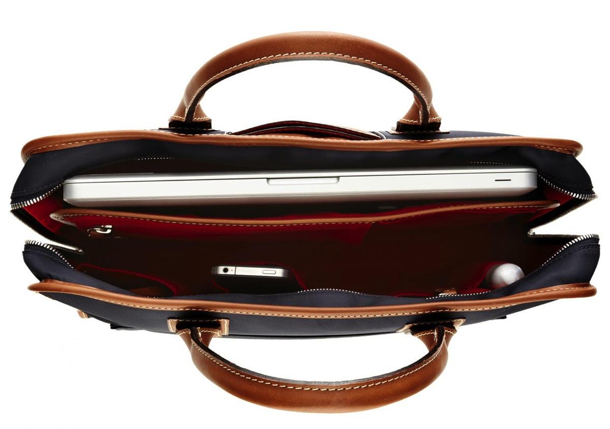 travelteq-trash-inside-out-laptop-bag-4