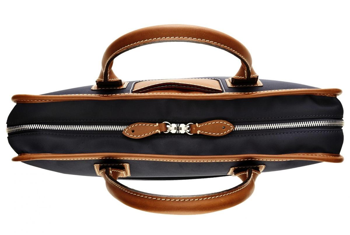travelteq-trash-inside-out-laptop-bag-5