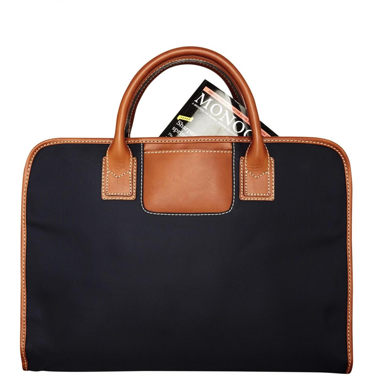 travelteq-trash-inside-out-laptop-bag-6