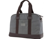 District Laptop Duffel by HEX
