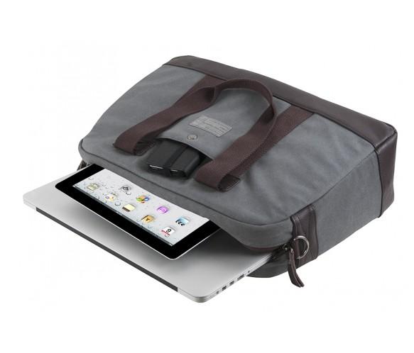 HEX-district-laptop-duffel-2