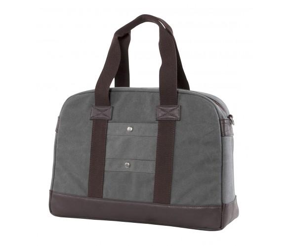 HEX-district-laptop-duffel-4