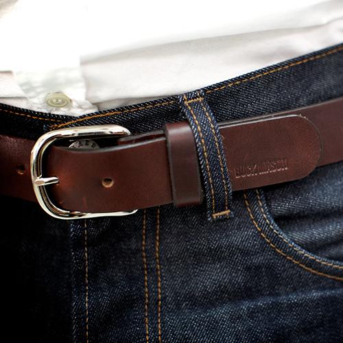 buck-mason-brown-30-year-belt
