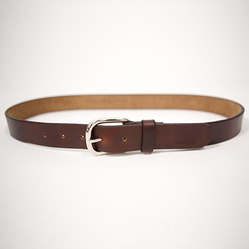 buck-mason-brown-30-year-belt2