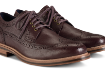 Cole Haan Sale – Stackable Coupons