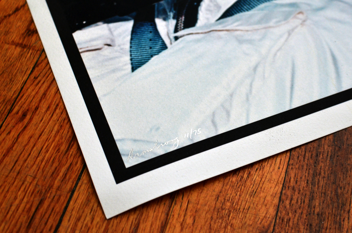 gallery-xy-dapperguide-giveaway-poster-3