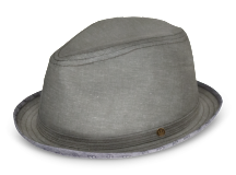 Chiba Hat by Goorin Brothers