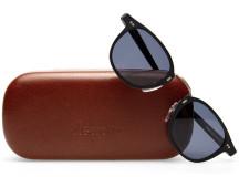 Illesteva Tribeca Sunglasses