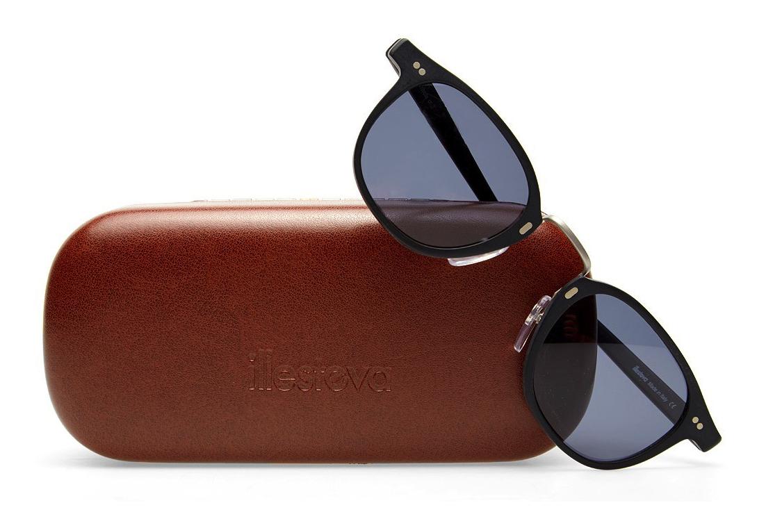illesteva-tribeca-sunglasses-1