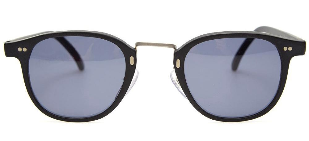illesteva-tribeca-sunglasses-2