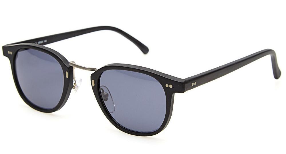 illesteva-tribeca-sunglasses-3