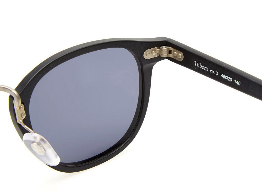 illesteva-tribeca-sunglasses-5
