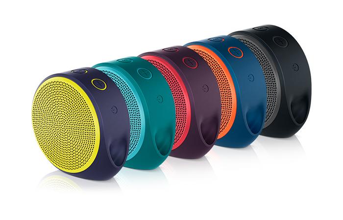 logitech-x100-mobile-wireless-speaker-1