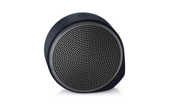 logitech-x100-mobile-wireless-speaker-3