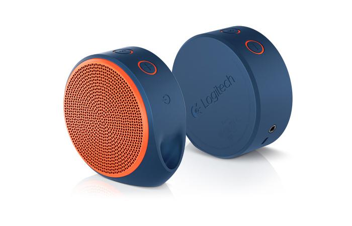 logitech-x100-mobile-wireless-speaker-4