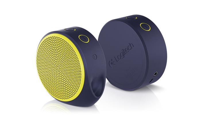 logitech-x100-mobile-wireless-speaker-5