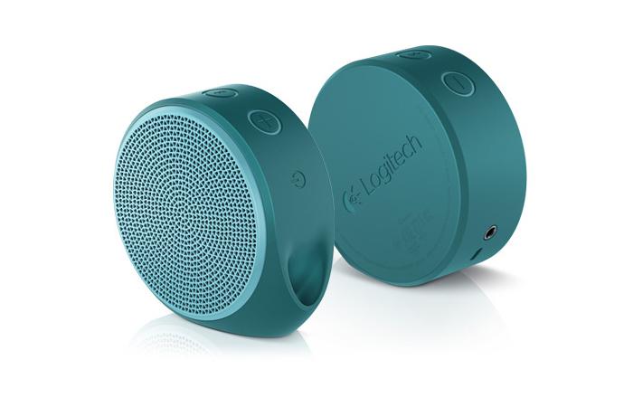 logitech-x100-mobile-wireless-speaker-8