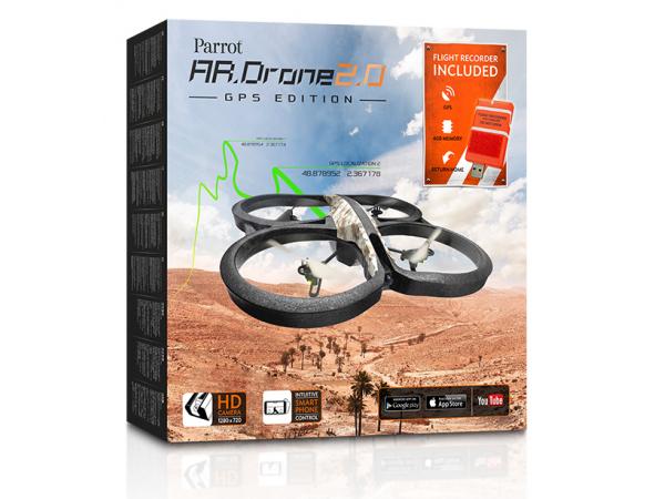 parrot-ar-drone2-gps-edition-box