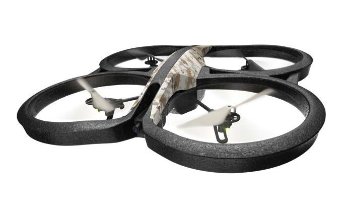 parrot-ar-drone2-gps-edition