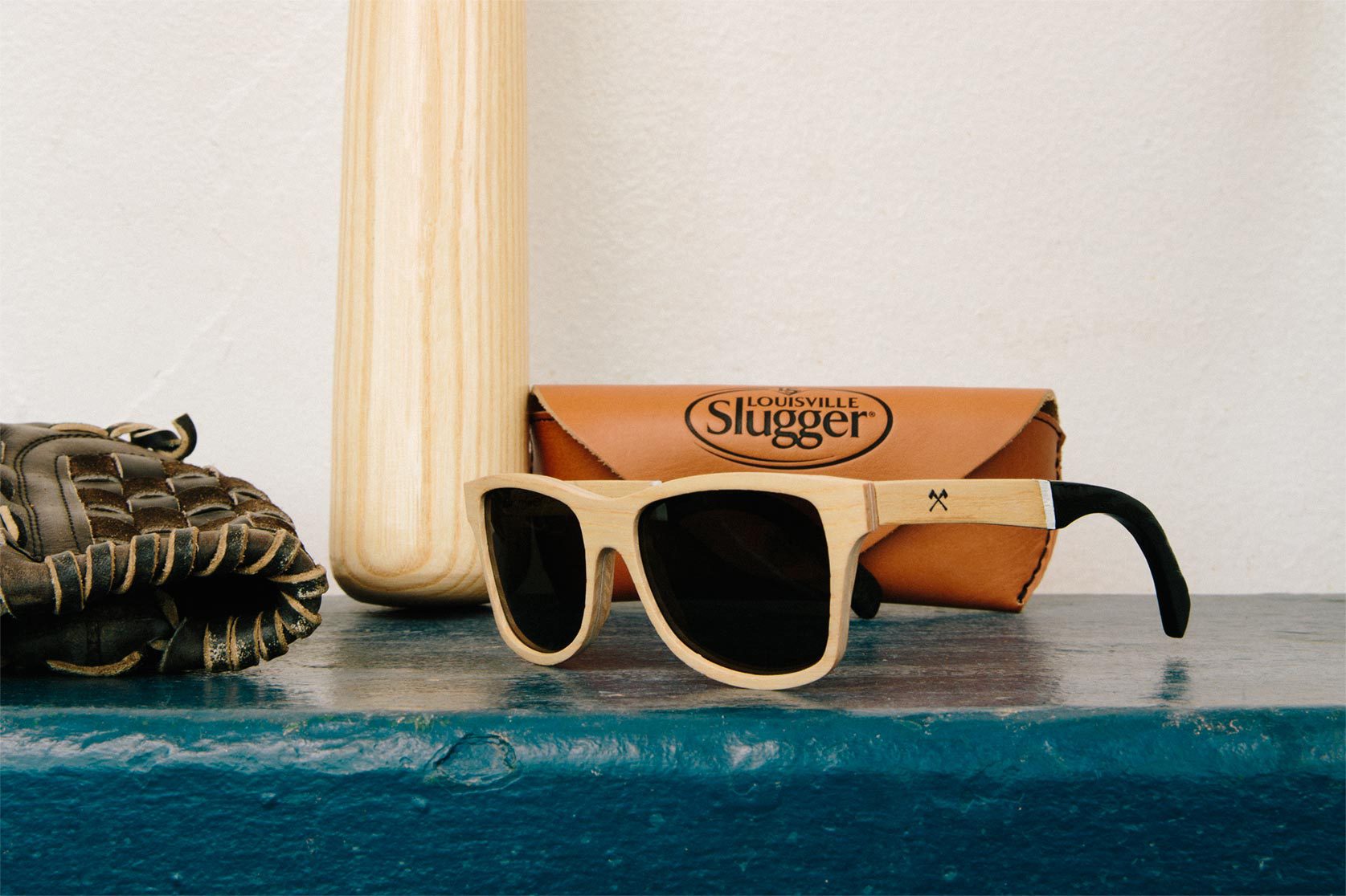 shwood-louisville-slugger-sunglasses-1