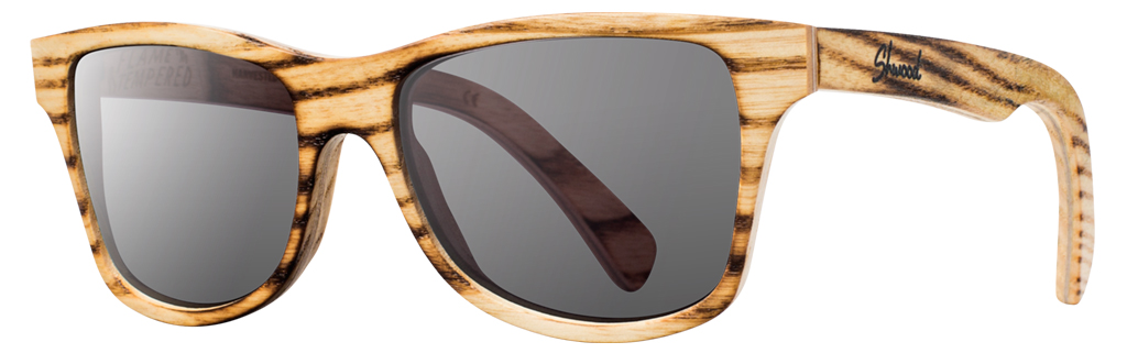 shwood-louisville-slugger-sunglasses-2