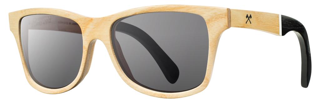 shwood-louisville-slugger-sunglasses-3
