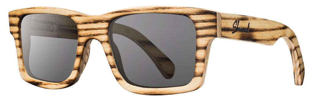 shwood-louisville-slugger-sunglasses-4