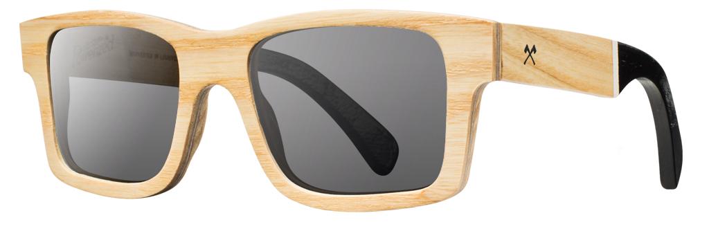 shwood-louisville-slugger-sunglasses-5