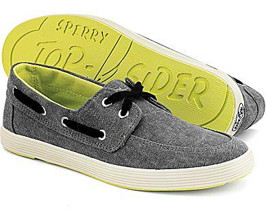 sperry-Cloud-Logo-Drifter-2-Eye-Canvas-Boat-Shoe