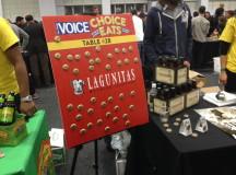 village-voice-choice-eats-16