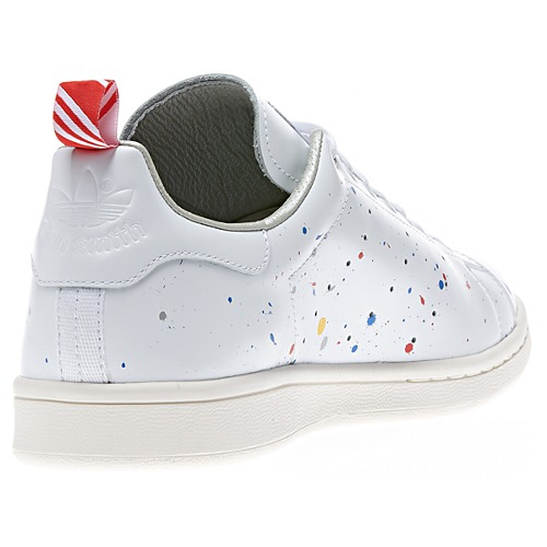 Bedwin-Stan-Smith-Shoes-Adidas1