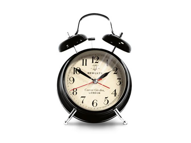 Newgate-medium-london-alarm-clock