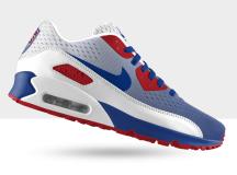 Nike Air Max 90 EM USA ID