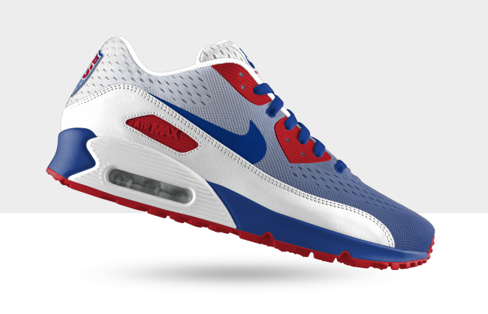 nike air max 90 em world cup id