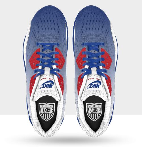 Nike-air-max-90-em-usa-3