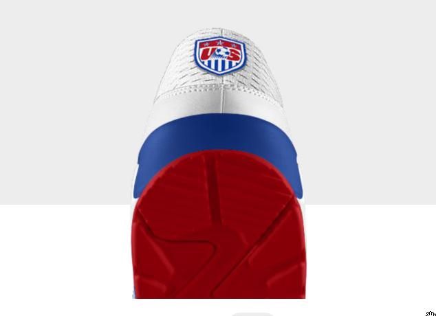 Nike-air-max-90-em-usa-4