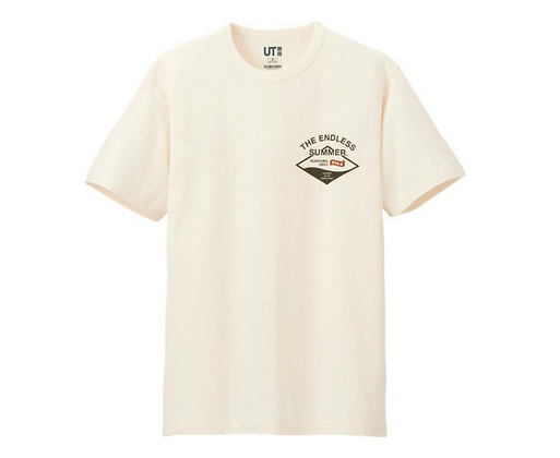 Uniqlo-The-Endless-Summer-Movie-Graphic-T-shirt1
