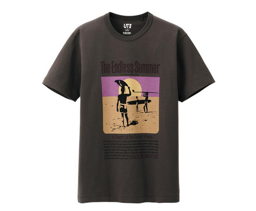 Uniqlo-The-Endless-Summer-Movie-Graphic-T-shirt3